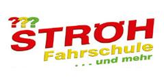 Logo Fahrschule Ströh©Fahrschule Ströh