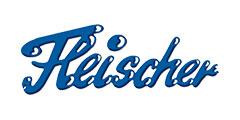 Logo: Schreib-, Geschenk- und Spielwaren E. Fleischer GmbH©Poolpartner