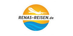 Renas Reisen©Poolpartner
