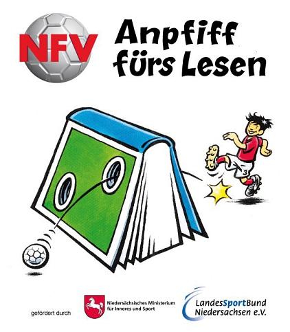 Anpfiff-Logo©SBV Erichshagen