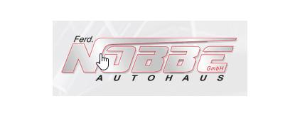 Autohaus Nobbe©Poolpartner