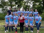 C-Juniorinnen_2021