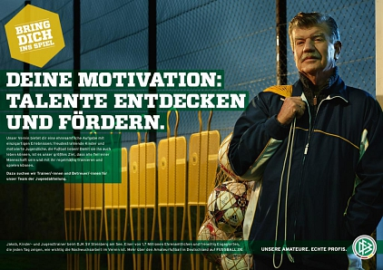 DFB_Trainer©DFB