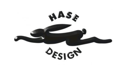 Hase©Hase Design
