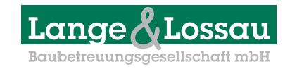 Lange & Lossau©Poolpartner
