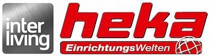Logo HEKA©HEKA