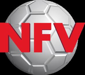 Logo_NFV©Niedersächsischer Fußballverband