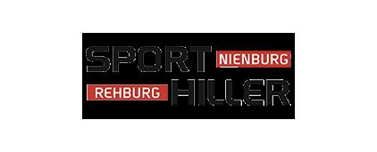 Logo_Sport Hiller_2020©Sport Hiller