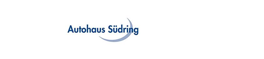 logo_suedring_2020.jpg©Poolpartner