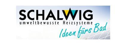 Schalwig Logo 2020©SBV Erichshagen