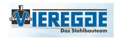 Vieregge_Stahlbauteam2020.png©SBV Erichshagen
